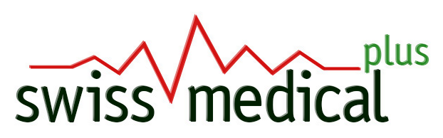 Swiss Medical Plus GmbH