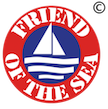 Friend of the Sea Swiss Medical Plus